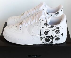 nike air force 1 af1