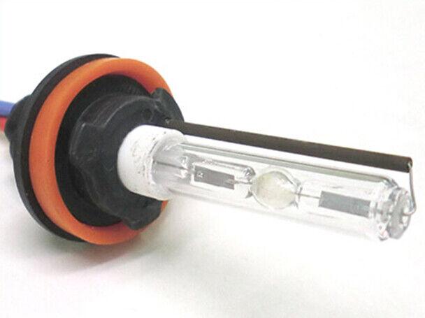 Lampada Hid Xenon H11 5000K 35W