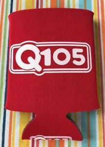 WRBQ-FM TAMPA BAY'S Q105 104 7 RADIO STATION ADVERTISING