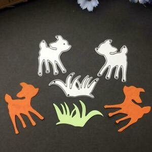 Christmas-Cutting-Dies-Stencil-DIY-Scrapbook-Album-Craft-Embossing-Card-Tem-C2U6