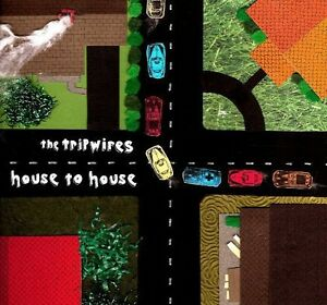 The-Tripwires-Tripwires-House-to-House-New-Vinyl