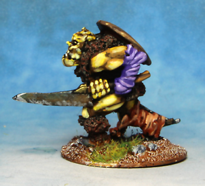 Orc-with-Short-Spear-Warhammer-Fantasy-Armies-28mm-Unpainted-Wargames