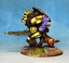 Orc-with-Short-Spear-Warhammer-Fantasy-Armies-28mm-Unpainted-Wargames thumbnail 1