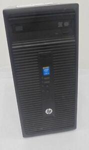 HP-280-g1-Business-PC-i3-4160-3-60ghz-ddr3-8-Go-500-Go-SATA-Windows-10-inc-VAT