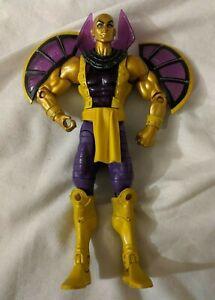 Mattel-DC-Universe-Classics-Wave-15-Validus-Series-Golden-Pharaoh-Action-Figure