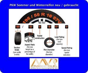 4-Winterreifen-gebraucht-255-35-19-96V-Dunlop-Winter-Sport-3D-7-mm-3213