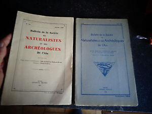 Bulletin-de-la-Societe-des-Naturalistes-et-Archeologues-de-l-Ain-1940-48