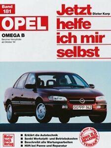 Symbol Der Marke Opel Manta A Reparaturanleitung Jetzt Helfe Ich Mir Selbst Bücher Reparatur-handbuch
