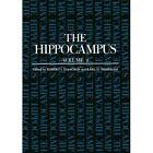 The Hippocampus: Volume 4 by Springer-Verlag New York Inc. (Paperback, 2012)