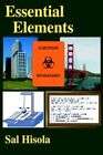 Essential Elements 9781418488222 by Sal Hisola Paperback