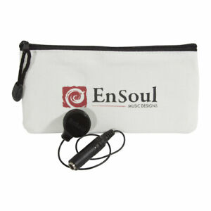 EnSoul-Pan-Pickup-External-10-Inch-Lead