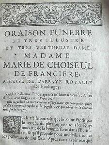 ORACIoN-FUNERARIA-Madame-MAR-A-CHOISEUL-DE-FRANCIERE-1715