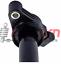 3.3L V6 6 Ignition Coil for Camry Sienna Highlander Solara ES330 RX330 RX400H