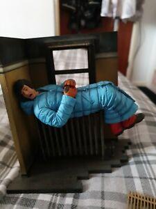 Mcfarlane-Toys-Little-Nicky-Figure-Bundle