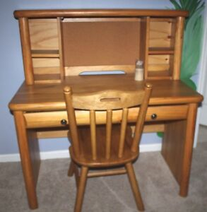 Ordinaire Image Is Loading Kids Furniture American Signature Camp Granada Desk W