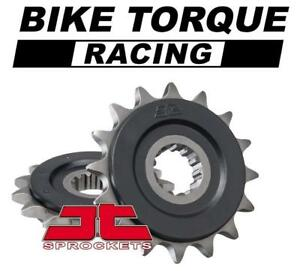 Triumph 1050 Tiger 07-13 Trofeo /& JT Chain And Sprocket Kit