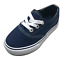 NEW-Baby-Toddler-Infant-Canvas-Lace-Up-Sneaker-Shoe-Size-4-9-Boys-Girls-Unisex thumbnail 8