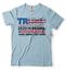 Trump-2020-Election-T-shirt-Republican-party-Make-Liberals-Cry-again-T-shirt thumbnail 6