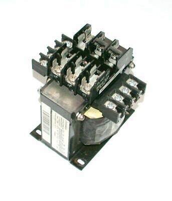 SQUARE D 9070TF200D1 SINGLE PHASE TRASFORMER