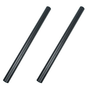 Seismic-Audio-Pair-of-20-Inch-Subwoofer-Mounting-Poles-20-034-Sub-Poles