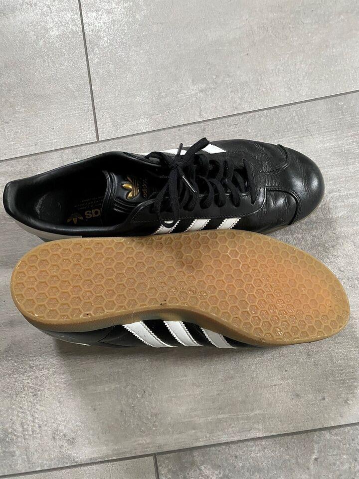 Sneakers, Adidas, str. 43,5