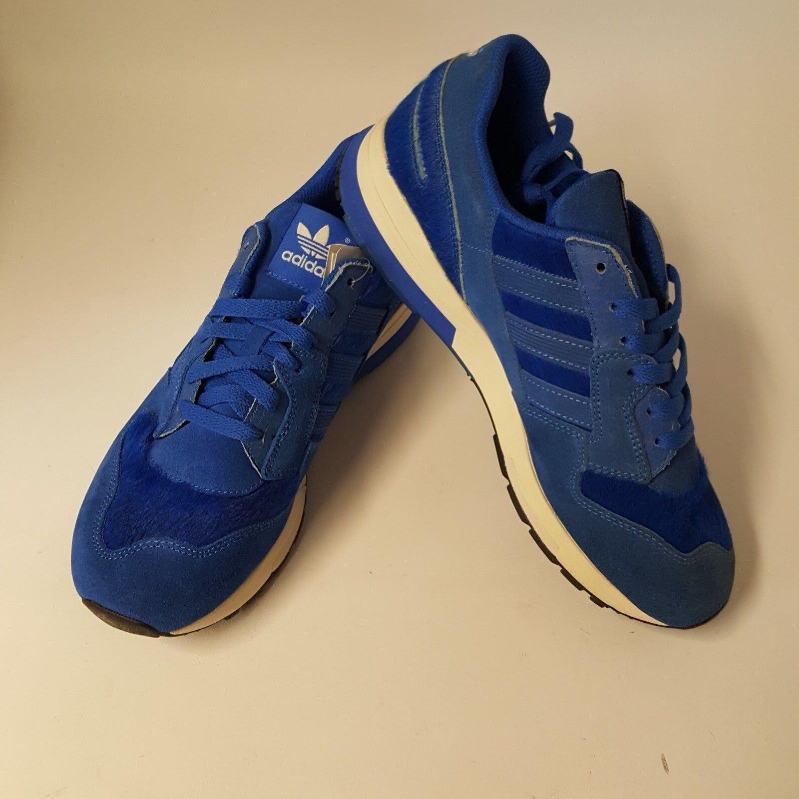 Adidas Snaker ZX 420 W // Größe 42