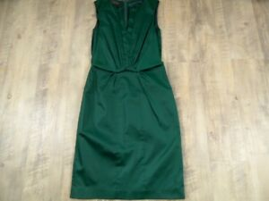 Robe Top Md1017 De Glamour Chices Gr Cocktail Vert 36 Apart ExZq7nwgfx