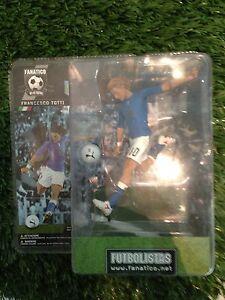"Diego Maradona figure 6/"" tall FANATICO FOOTBALL Soccer no ftchamps Argentina"