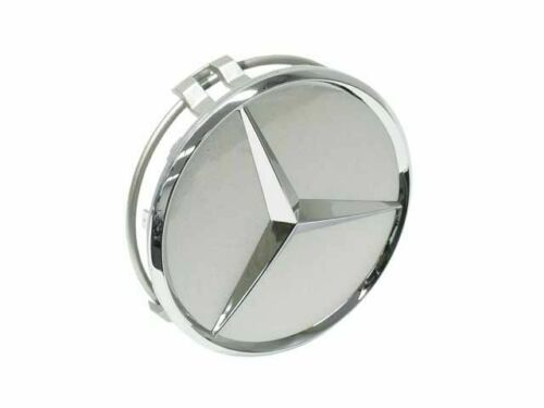 For 2002-2003 Mercedes CLK430 Wheel Cap Genuine 81459NW