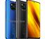 thumbnail 1 - Xiaomi Poco X3 NFC 64GB 6GB RAM GSM Factory Unlocked Global Version (NEW)