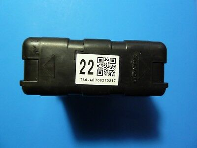 honda fuse box price     08 09 10 11 12 honda accord fuse box relay ta6 a0 22 oem ebay  relay ta6 a0 22 oem