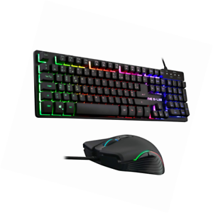 The-G-LAB-Combo-KRYPTON-Pack-Clavier-et-Souris-Gamer-filaire-Retro-eclairage-R
