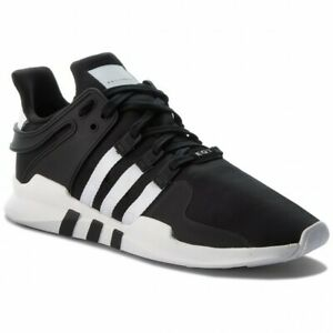 Compare and explore Adidas Originals EQT Support ADV