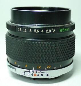 Olympus-OM-System-Auto-T-2-0-85mm-1-2-85-Objektiv-ff-shop24