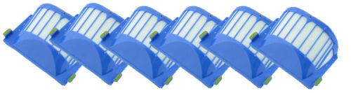 Potterton Promax Combi 24HE 28HE 33HE /& PLUS 22mm connessione Tail Pipe 248229
