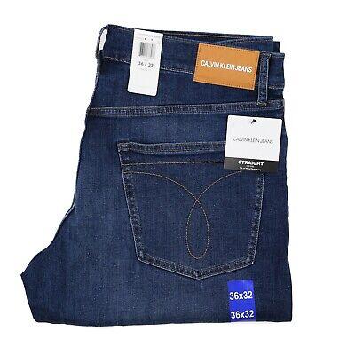 """/""""Mid Denim/"""" Blue NWT Wrangler Jeans Multiple Sizes Men/'s Regular Fit"""