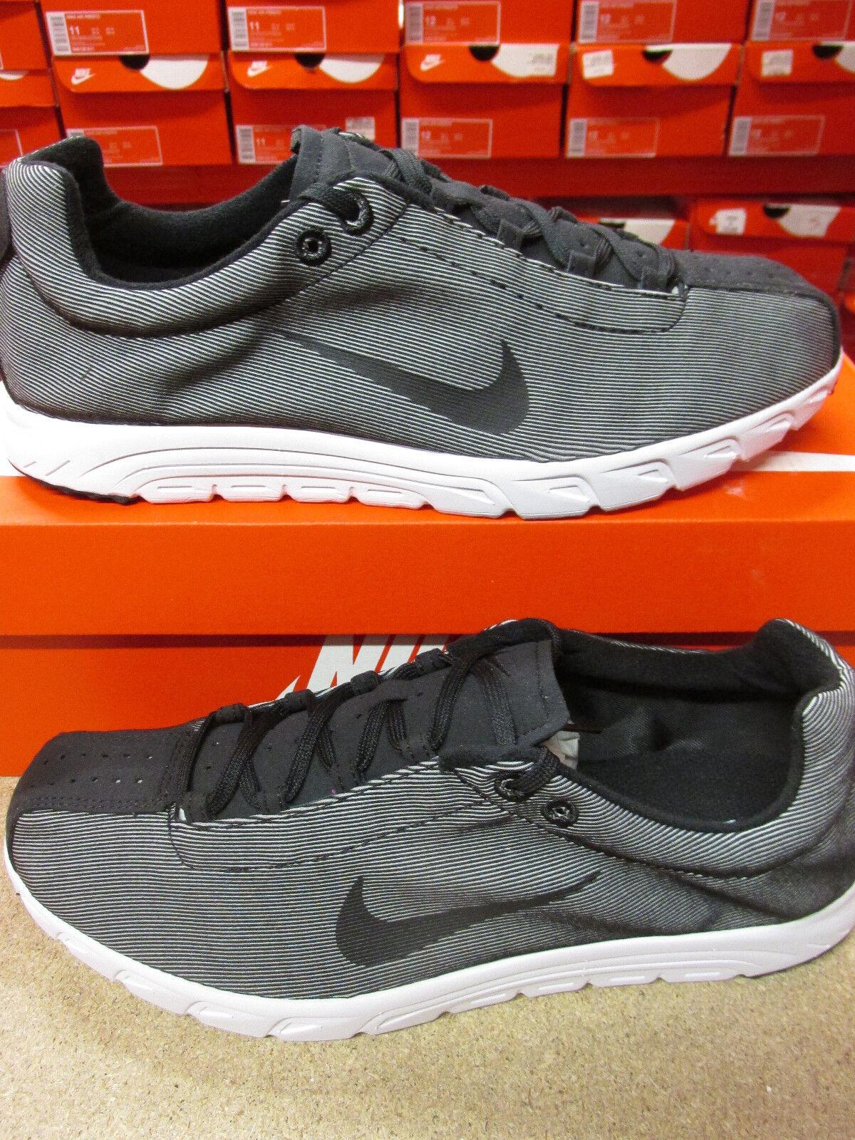 Nike Mayfly PRM Scarpe Da Corsa Ginnastica Da Uomo da Corsa Da Scarpe Scarpe   a1dee4