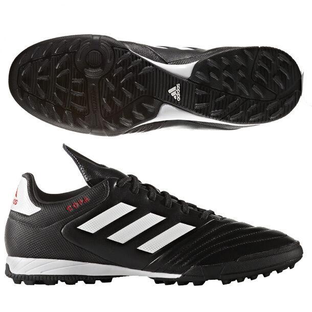 Adidas  Copa 17.3 TF  Scarpe Calcetto Outdoor  BB0855