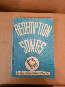 REDEMPTION-SONGS