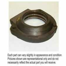 Used Oil Distributor Cover Compatible With Case 2294 2290 2090 970 1070 2094