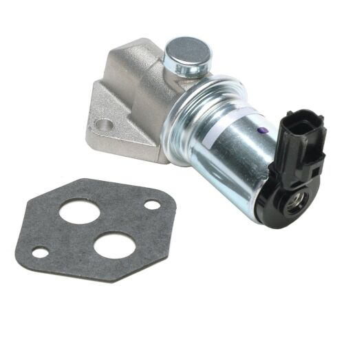 For Ford Aerostar Lincoln Mazda Fuel Injection Idle Air Control Valve Delphi