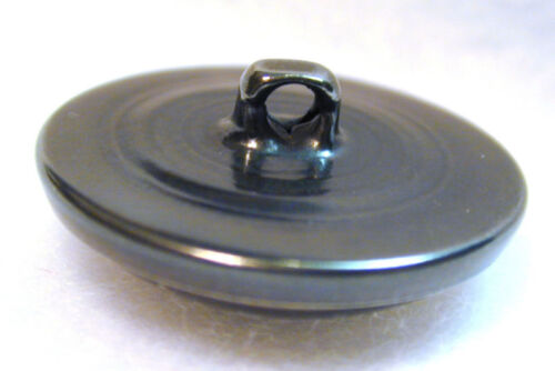 """1/"""" Crystal Dome Button Steampunk Sewing Machine OBJ 04 FREE US SHIPPING"""