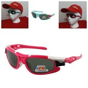 USA-Child Cool Children Boys Girls Kids Plastic Frame Sunglasses Goggles Eyewear