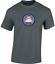 King Pin Bowling T-shirt homme chapeau melon Lawn Bowls anniversaire Nouveauté Drôle Idée Cadeau