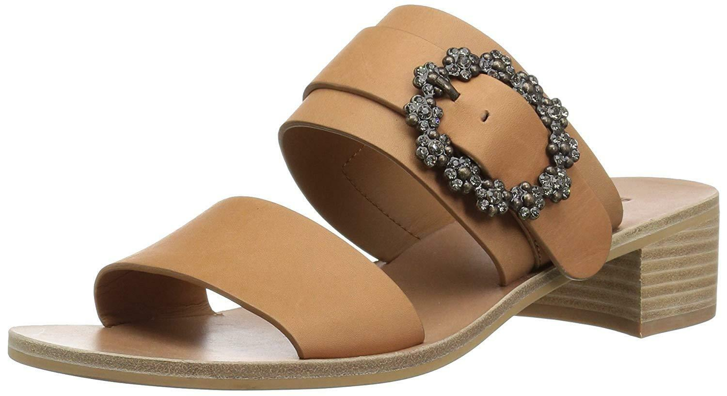See By Chloe by donna Rosie Rosie Rosie Slide Sandal- Select SZ colore. 57ac0d