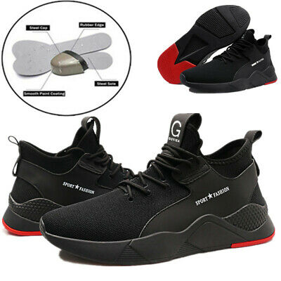 titan safety trainers where can i buy