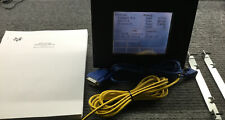 Avg Ez S6c Fs 6 Touch Panel Display Ez Series Color Automation Direct Withcables