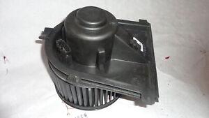 VW-Polo-6N-Mod-2000-Heizungsgeblaese-Geblaesemotor-1J1819021B