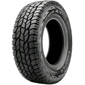 4-New-Cooper-Discoverer-A-t3-Lt275x70r17-Tires-2757017-275-70-17