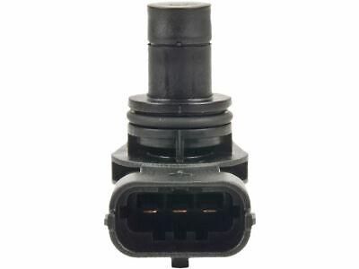 Fits 2007-2012 Mercedes GL450 Camshaft Position Sensor Bosch 77951QD 2008 2009 2